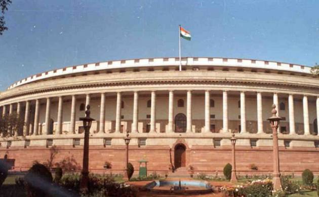 National Commission for Backward Classes (Repeal) Bill, 2017 Passed in Parliament